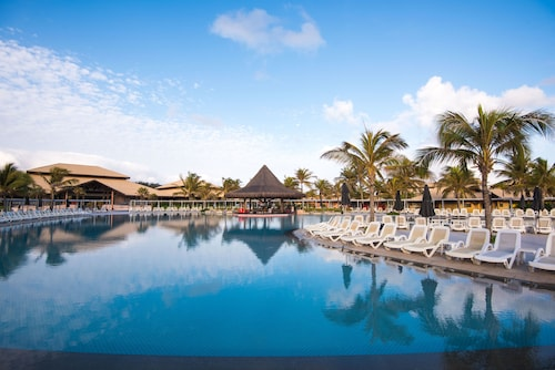 Vila Galé Cumbuco - All Inclusive Resort