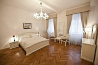 Antiq Palace Hotel (20 of 41)