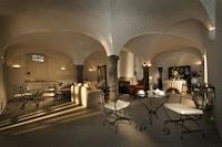 Antiq Palace Hotel (13 of 41)