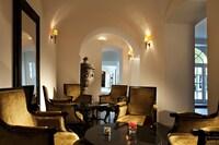 Antiq Palace Hotel (32 of 41)