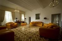 Antiq Palace Hotel (16 of 41)