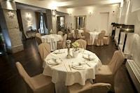 Antiq Palace Hotel (12 of 41)