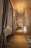 Antiq Palace Hotel (38 of 41)