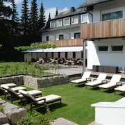 Avital Resort Winterberg