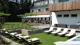 Avital Resort Winterberg - Winterberg Hotels