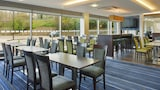 Holiday Inn Express Cambridge-Duxford M11, Jct.10 - Cambridge Hotels