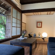 140 Years Old!guest House Kumano Vegetables Limited to one set