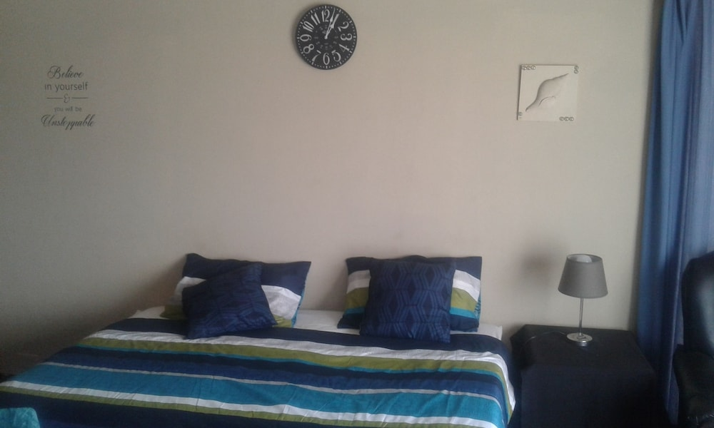 Room, Melden Country Accommodation