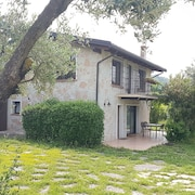 Cottage Olivella in Valpolicella
