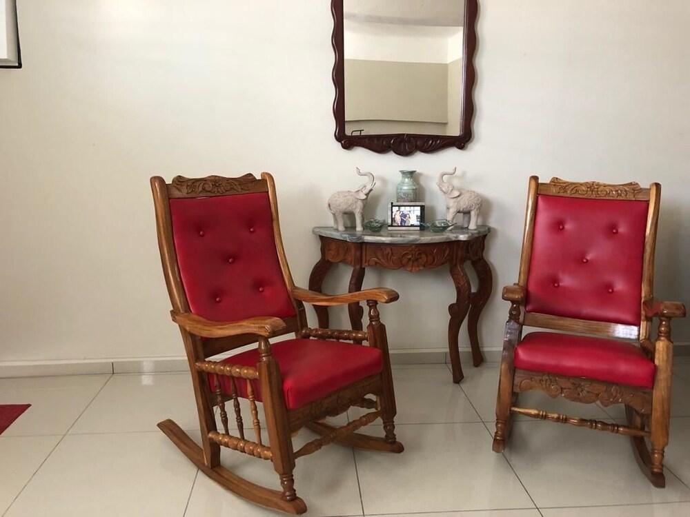 Boutique Casa Azul In Santiago De Cuba Hotel Rates