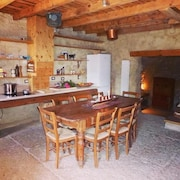 Rustico di Simon - Holiday Home for Eight People in Valpolicella, Negrar, Verona