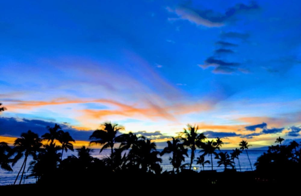 , BIG Discounts For 2021! Spectacular Haleakala Sunrise View-unrivaled Location