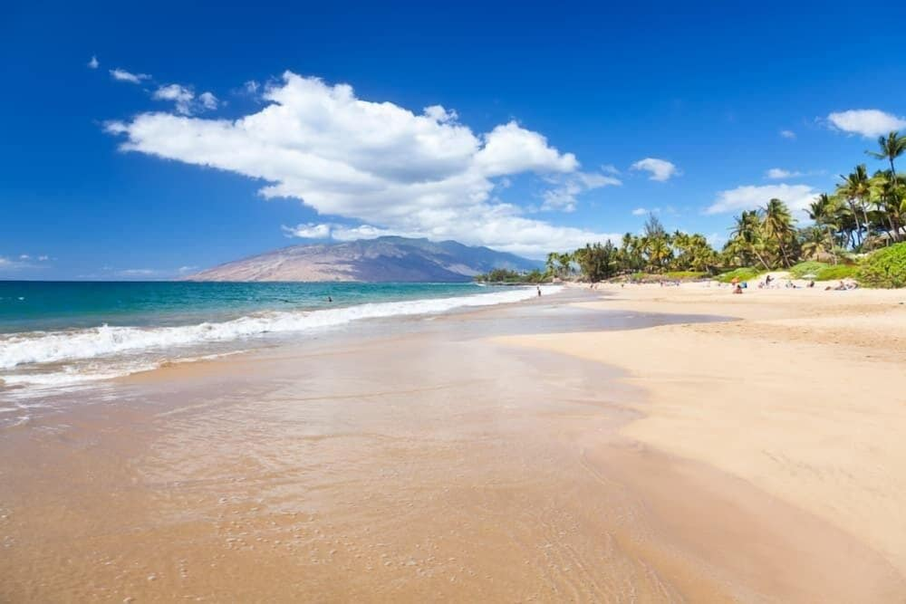 Beach, BIG Discounts For 2021! Spectacular Haleakala Sunrise View-unrivaled Location