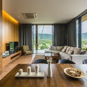 Khaoyai Penthouse With Rooftop Pool Atta Kirimaya1