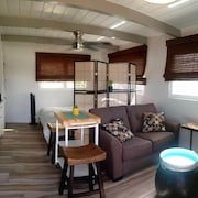 Studio for Rent in Pearl City