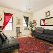 Beautiful 3 Bdrn 15 Minutes From Times Square!!!
