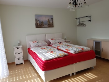 Coraline Koblach 3 Bedroom Apartment Up To 8 Persons Koblach Room Prices Reviews Travelocity