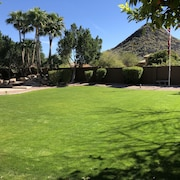 Cheap Hotels Near Mayo Clinic Scottsdale AZ: Save More with