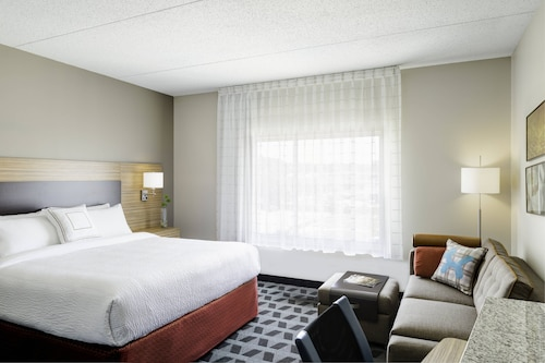 TownePlace Suites by Marriott Thousand Oaks Agoura Hills