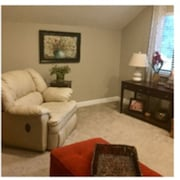 Awesome and Spacious, Updated 2 Bedroom Condo