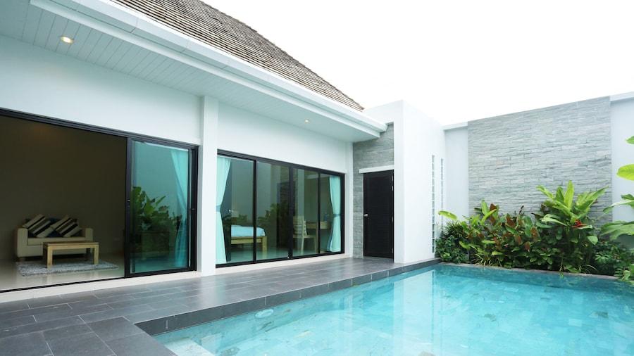 Layantara Resorts