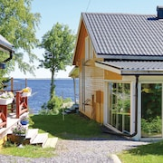 2 Bedroom Accommodation in Holmsund