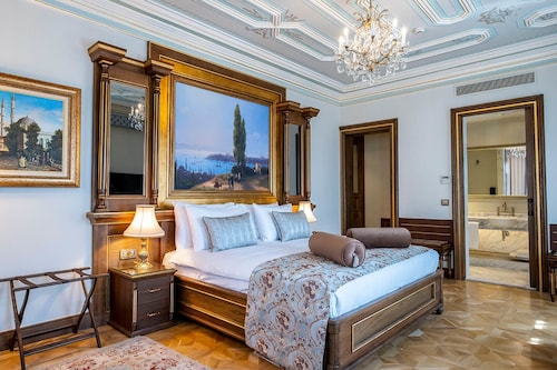 Ortakoy Boutique Hotel