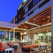 Home2 Suites by Hilton Abilene