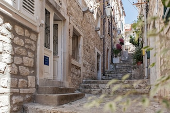 Apartments Noa Old Town