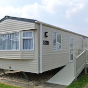 Royal Oak Caravan Park