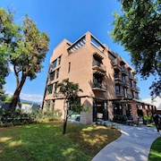 Cheap 4 Star Hotels In Tequila Find Cheap 4 Star Hotels