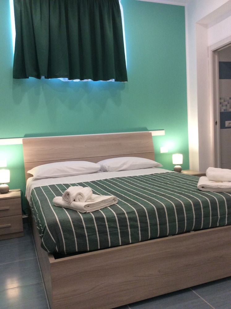 Naxos Laguna Beach In Taormina Coast Hotel Rates Reviews