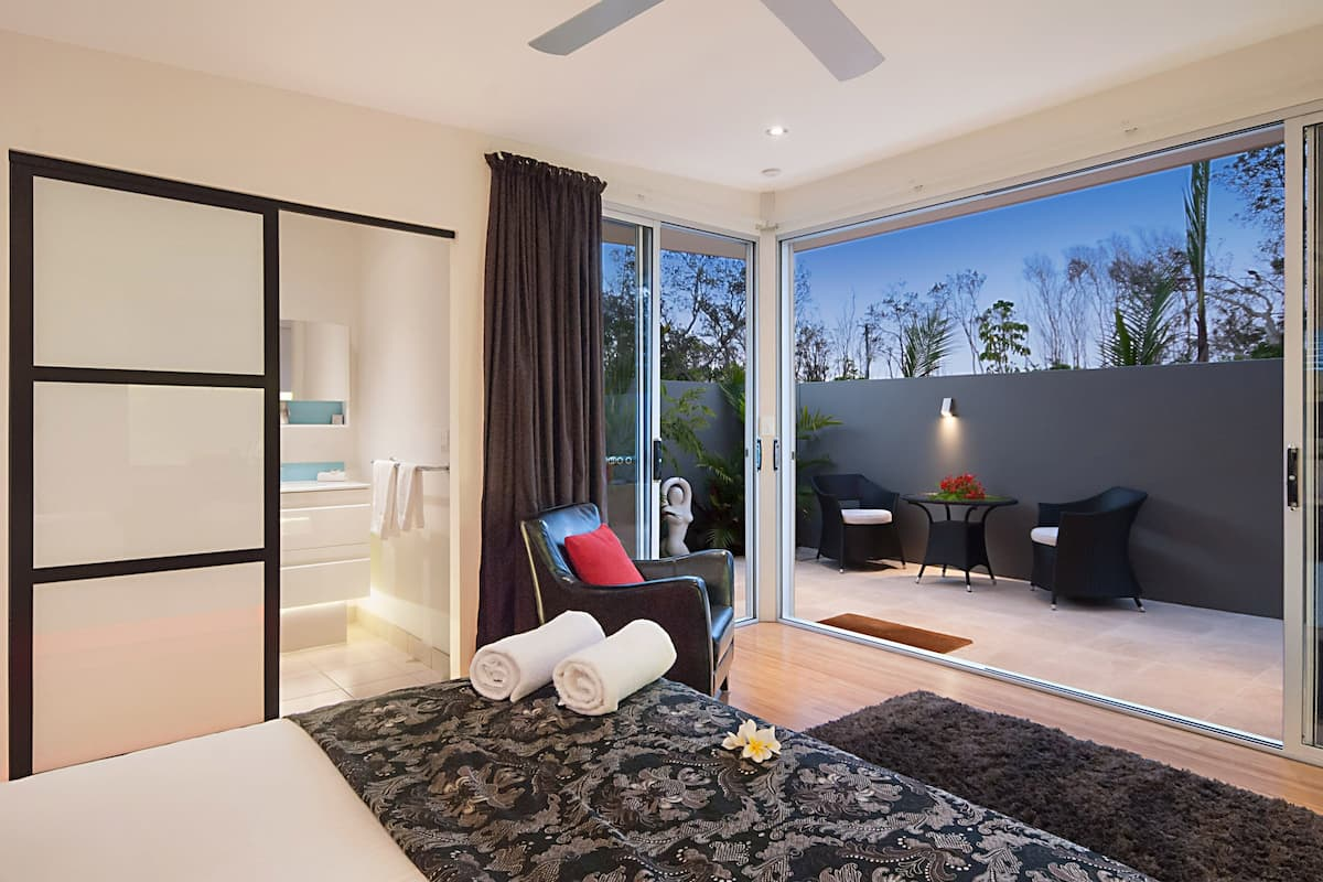 Gypsy Villa Byron Bay Beach House Accommodation 2021 Room Prices Deals Reviews Expedia Com