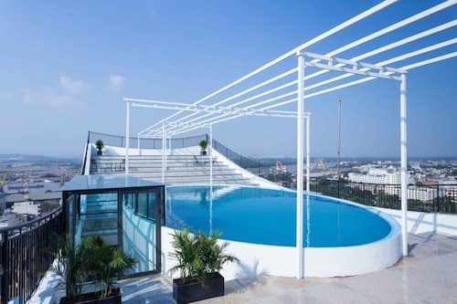Property Located AT THE Heart OF HAI Phong City 3