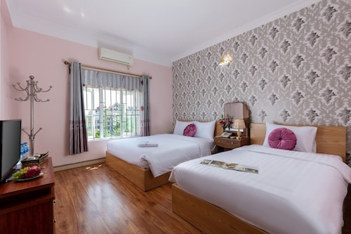Airport Hotel Hanoi Convenient & Friendly