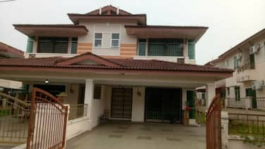 Chandan Vacation Home