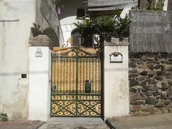 Antico Casale Ischitano