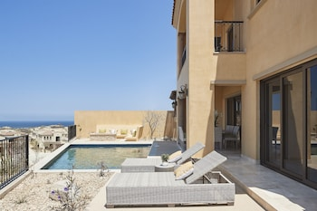 Villa Sol #26 - Homes & Villas by Grand Solmar