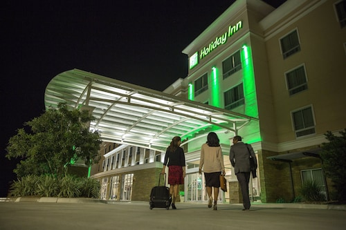 Holiday Inn Kansas City - Northeast