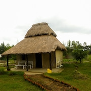 Backpackers Eco Village