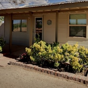 Cozy Guest House Near Birders Paradise, Wineries and Kartchner Caverns