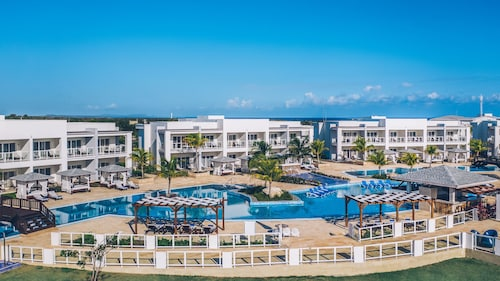 Coral Level at Iberostar Holguin Aduts Only - All Inclusive