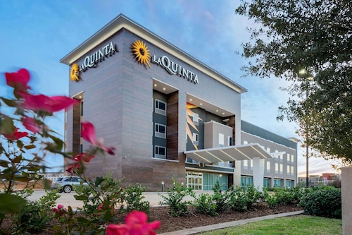 La Quinta Inn & Suites by Wyndham Katy