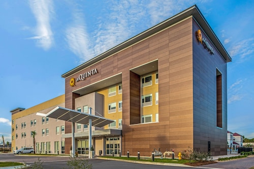 La Quinta Inn & Suites by Wyndham Miramar Beach-Destin