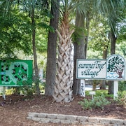 Summertree Village by Myrtle Beach VR