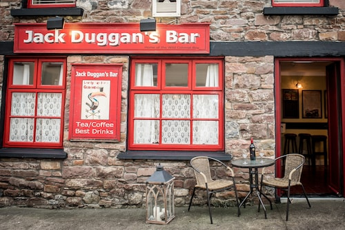 Private Pub on Ireland's Wild Atlantic Way and Close to Killarney