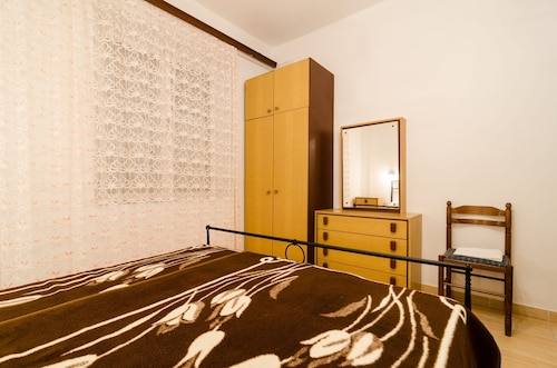 Guest House Kiko - Budget Double Room - No.2