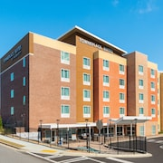 TownePlace Suites by Marriott Atlanta Lawrenceville