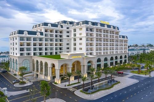 빈펄 호텔 리베라 하이퐁