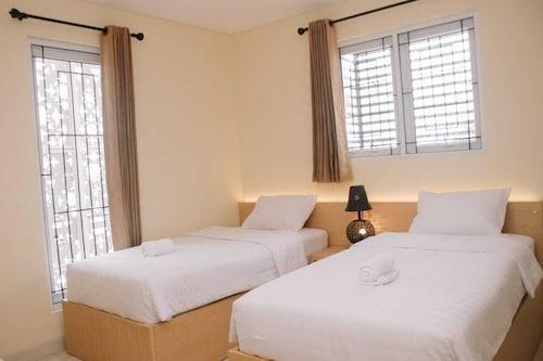 멀린 호텔